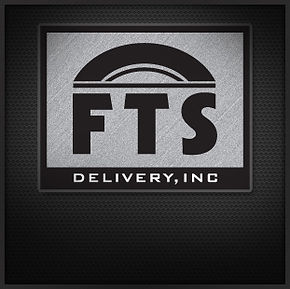 FTS DElivery, INC 800-995-5596 314-721-339