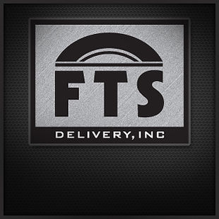 FTS Delivery, INC 800-995-5596 314-721-3399