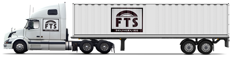 Tractor Trailer Service St. Louis Missouri, Power Only St. Louis, MO Hazardous Material Transportation, Trucking Company, Shipping Company, Regional Delivery