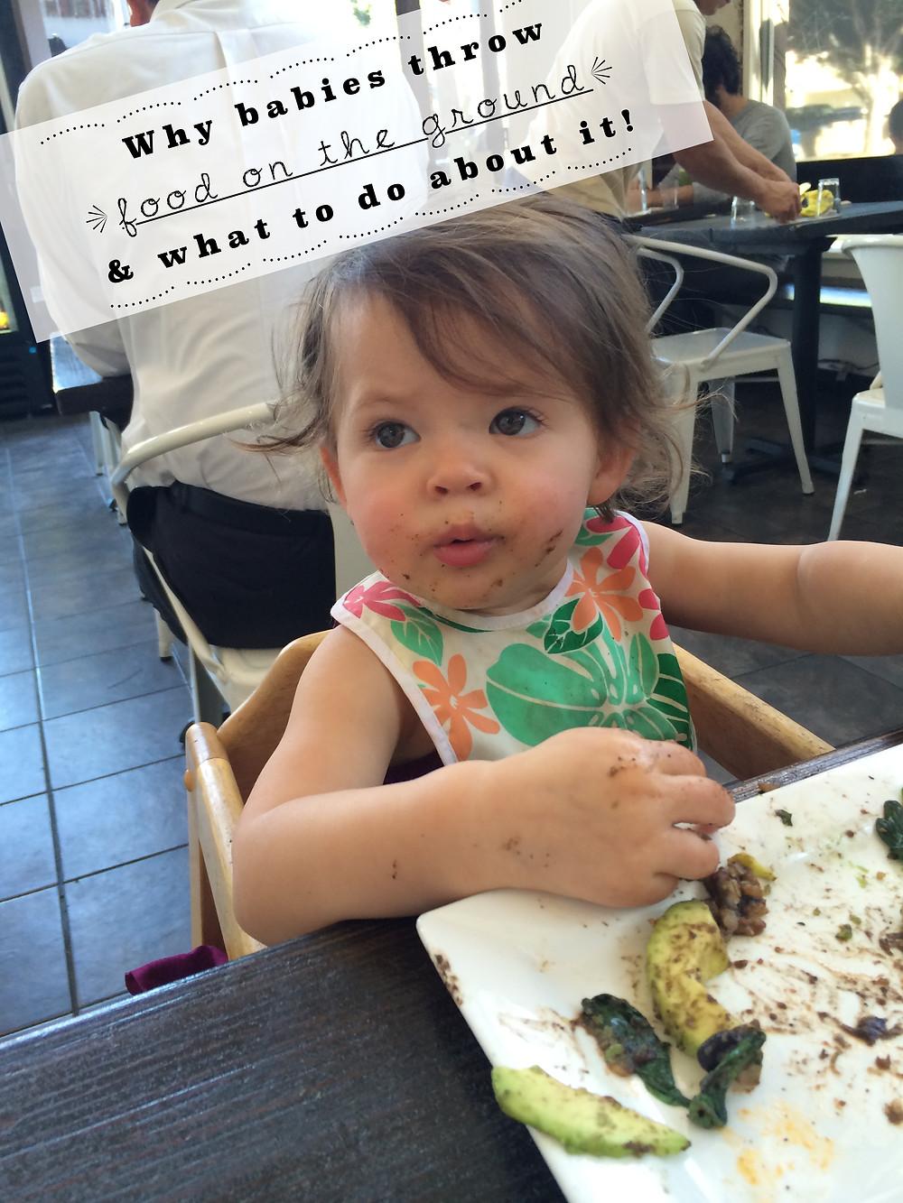 Throwing food_Blog post.jpg