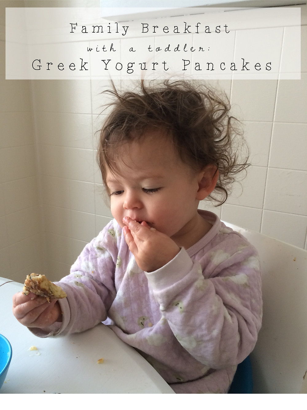 Greek Yogurt Pancakes.jpg