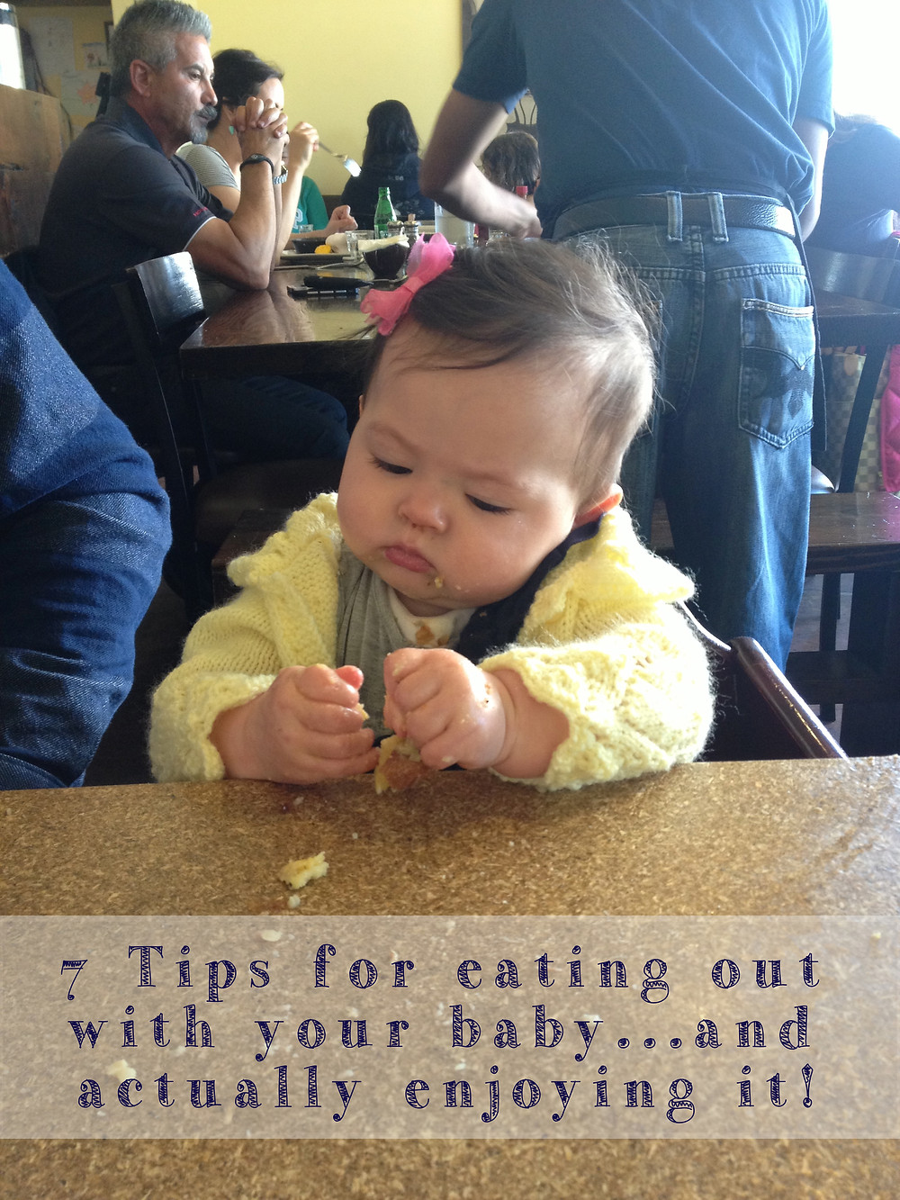 Eating_out_with_baby.jpg