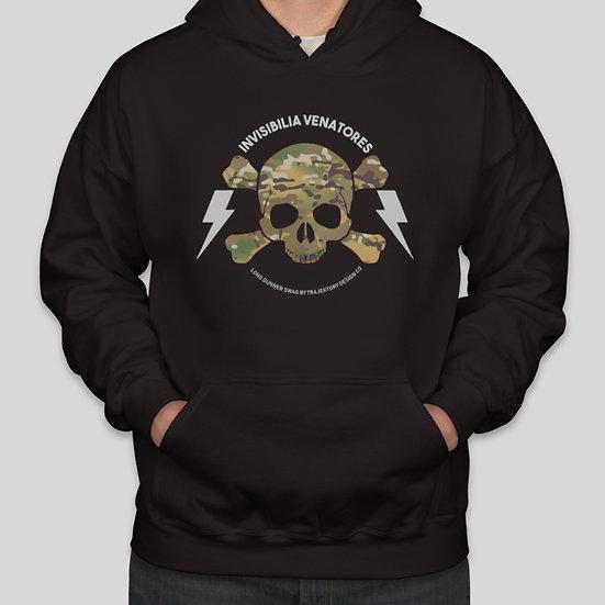 Gun shirt, pro gun, 2a, trajektory, trajectory, custom gun shirts, 2nd amendment, long range shooting, apparel, sniper