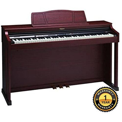 Roland Digital Piano HP205GP