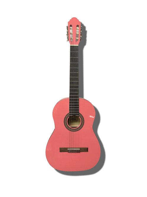 Aria Classical Guitar KG3901-PK