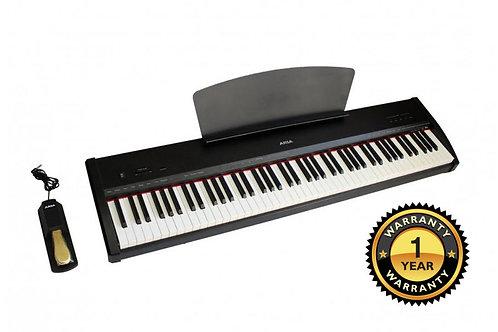 Digital Piano 88 Gradually Weighted Keys Brand New