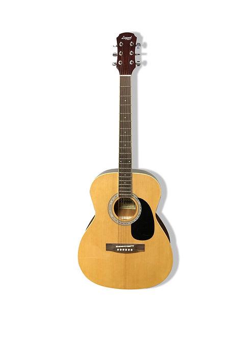 Legend By Aria Acoustic Guitar (FG-15)