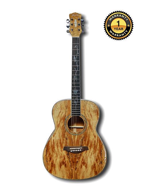 Grote Acoustic Guitar