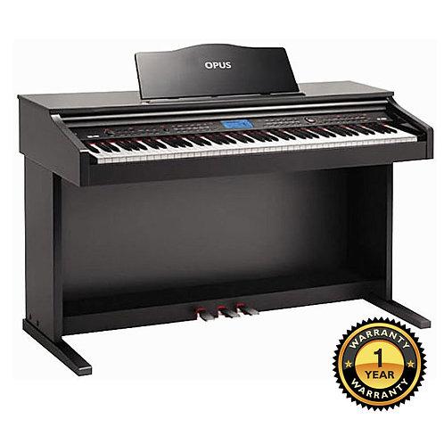 Digital Piano DK-200B BRAND NEW