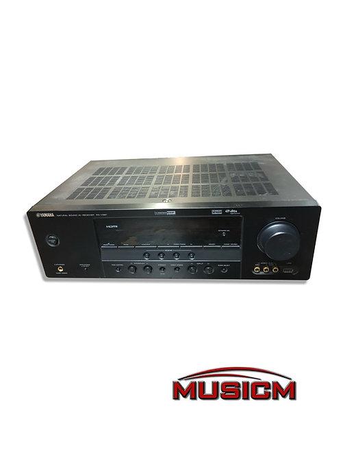 Yamaha RX-V561 Audio Video Reciever