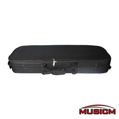 1/2 Violin Case