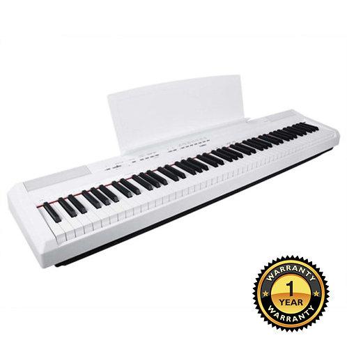 Yamaha Digital Piano P-115 White