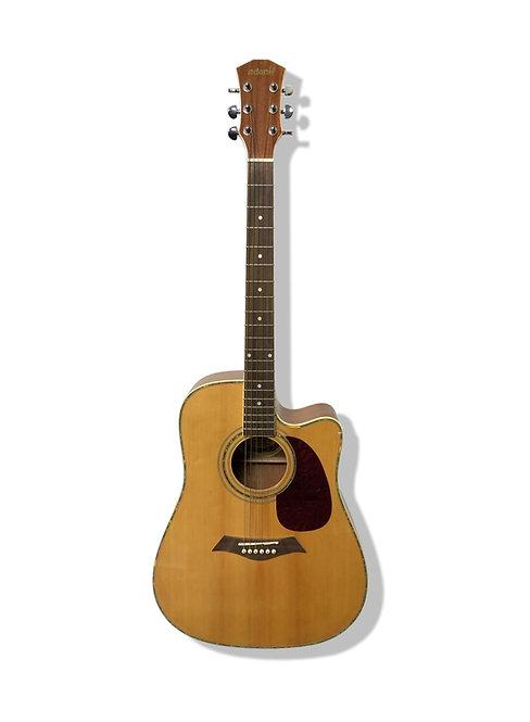 Adonis Acoustic Guitar (AGW355)