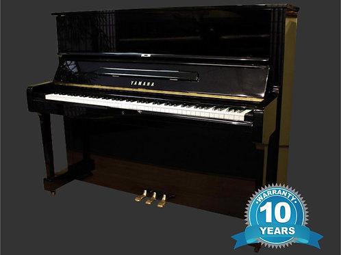 Yamaha Piano U1M