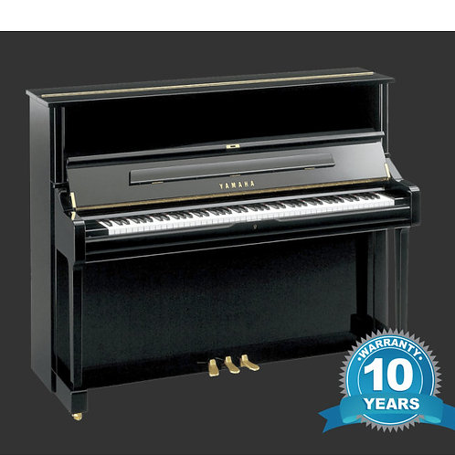 Yamaha Piano U30A