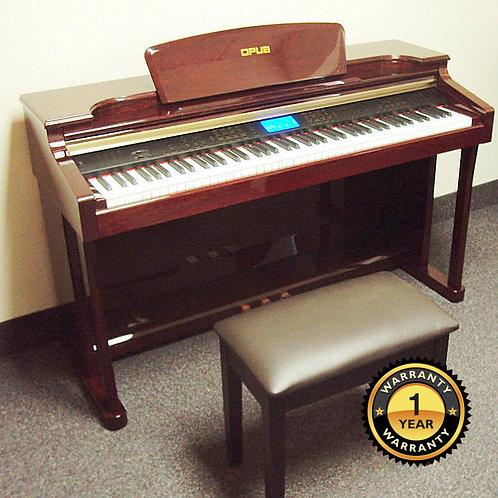 Digital Piano MPK-1000 88 Fully weighted keys Hammer key touch