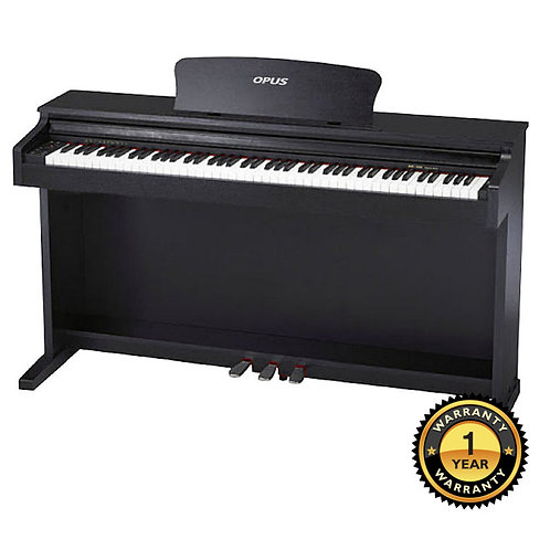 Digital Piano DK-100A BRAND NEW