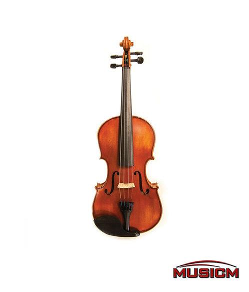 1/2 ZEV Violin