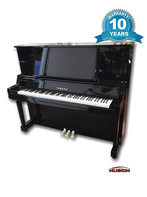 UX30A Silent Piano