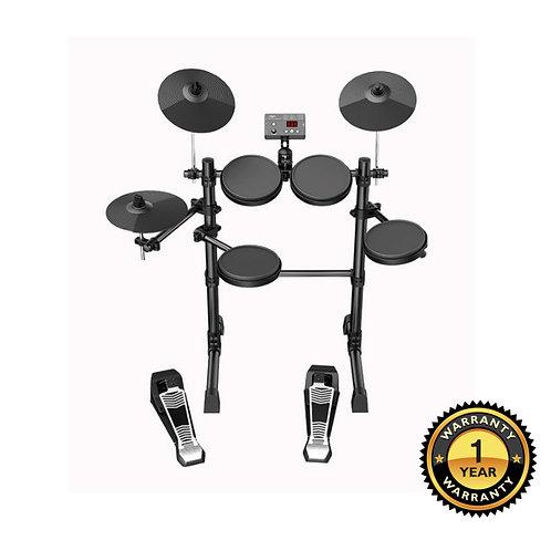 TDX-15 Digital Drums