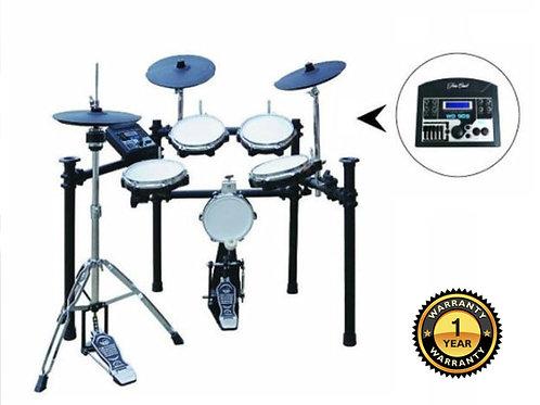 Digital Drum MD 908