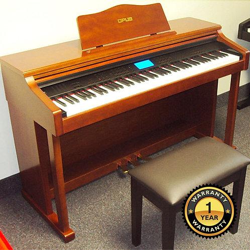 Digital Piano MDK-800 BRAND NEW