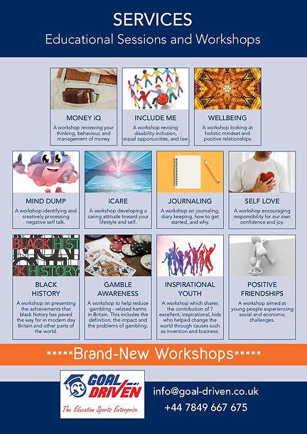 Workshop Services Flyer_Social Media.jpg