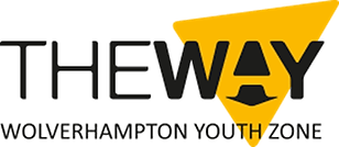 the way youth zone logo.png