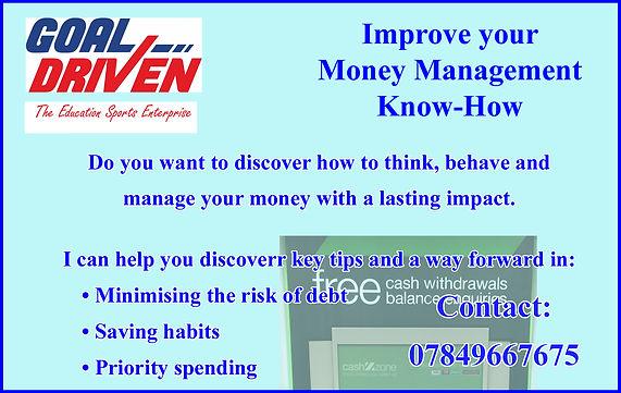Money iQ flyer half 2.jpg