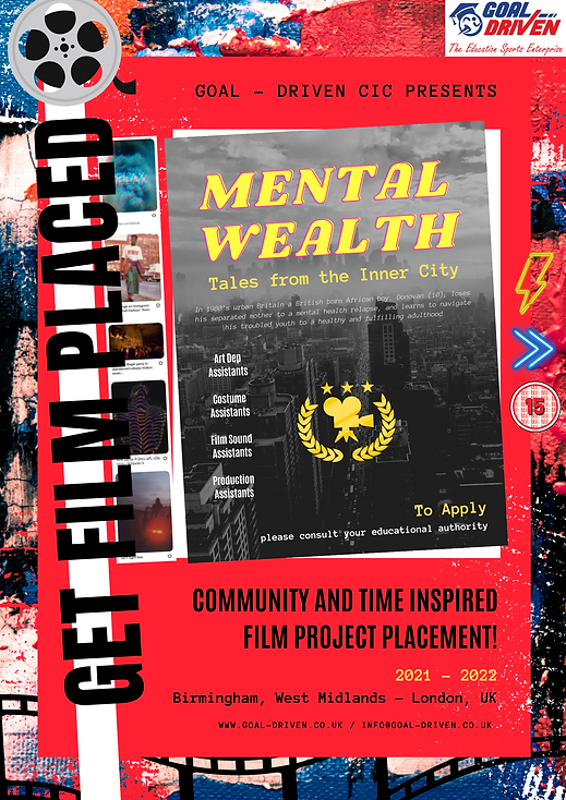 Film Placement Poster.png
