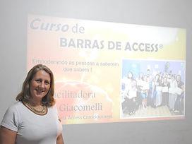 Guarulhos Poá Guararema Reiki Barras Access Depressão Arujá Ansiedade
