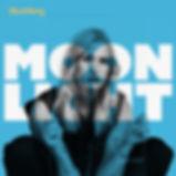 Moonlight_Final_V00.jpg