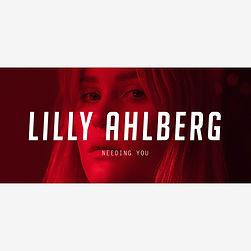 lilly-ahlberg-needing-you-artwork-grey.j