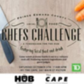 chefs challenge the hub image.jpg