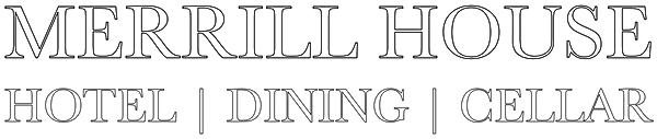 MH_Logo copy 2.png