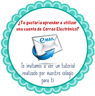 Aviso Tutorial Email.png