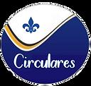 Circulares_edited.png
