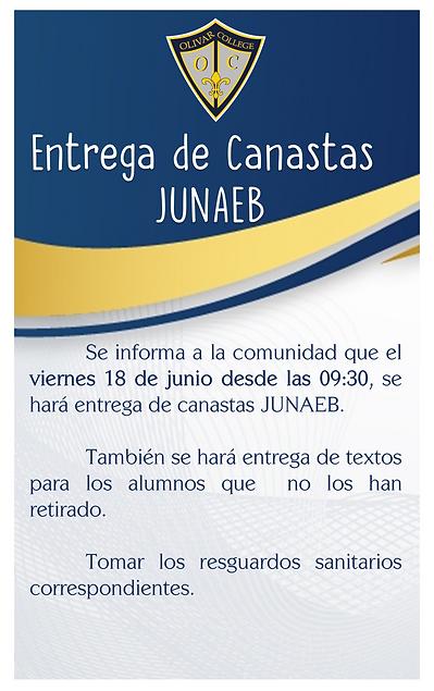 COMUNICACION CANASTAS 18 de junio.png