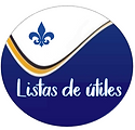 LISTASUTILES.png
