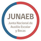 JUNAEB_edited.jpg