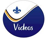 BOTON VIDEOS.png