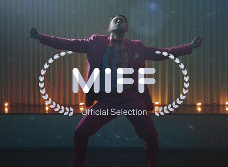 Paper Champions world premiere at MIFF 2020