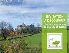 Invitation PA Blonay Site.jpg