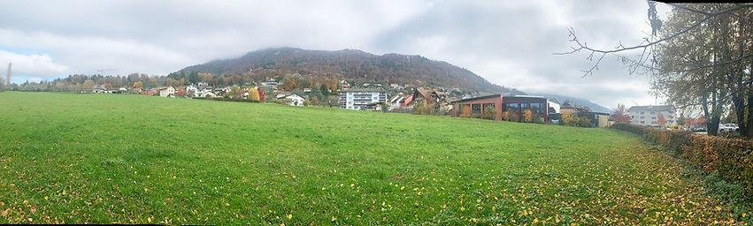 Panorama EMS-Maison paysage.jpg