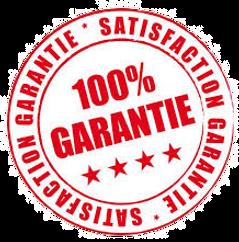 satisfait_ou_remboursé_edited.png