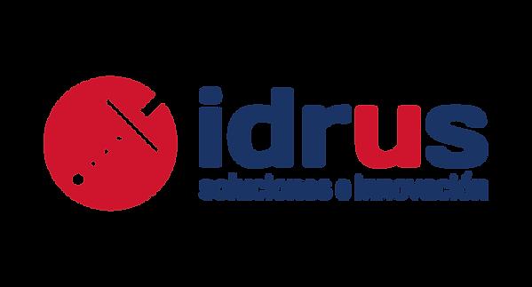 Idrus-logo-72ppp-horizontal-transparente