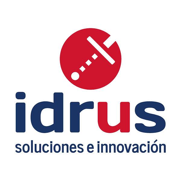 Idrus-logo-72ppp.jpg