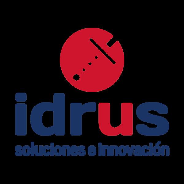 Idrus-logo-72ppp-transparente.png