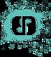 Back Beat Ink Logo.png