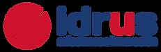 logotipo Idrus soluciones e innovacion